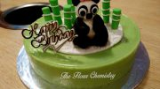 create a sustainable business online_the flour chemistry panda