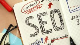 SEO Content Resize