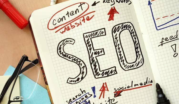 How to Write SEO Content That Rank