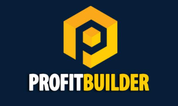 WP Profit Builder