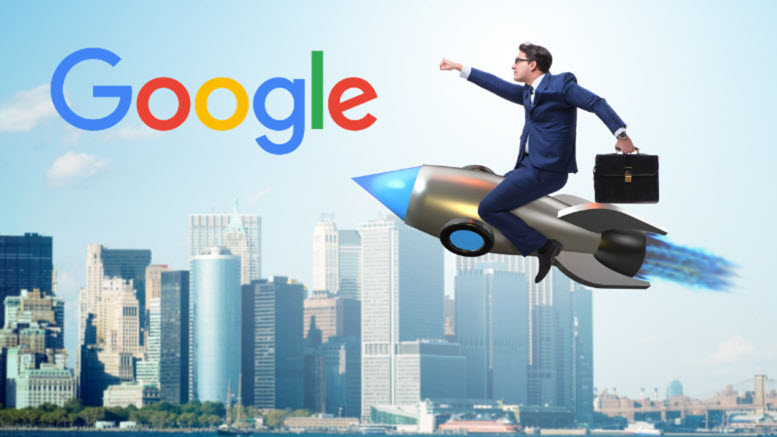 Drive Traffic Without Google SEO
