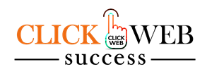 ClickWebSuccess | Start Small Business Online