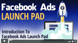 Kim Garst Facebook Ads Launch Paid Review