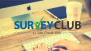 What is Survey Club About