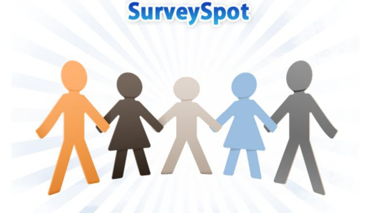 What is SurveySpot About