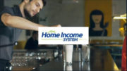 Home Income System Reviews by Wealthy Affiliate Members