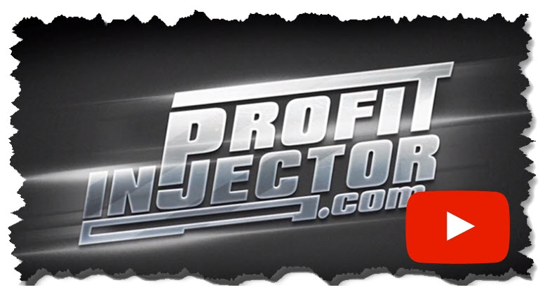 Profit Injector Review _ Latest or Outdated YouTube Cash Generator