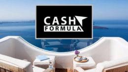 Cash Formula Review _ ClickBank