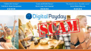 Digital Payday Review